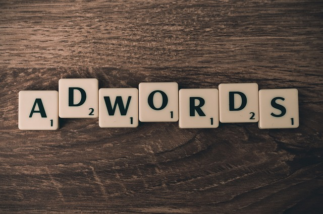 Profesjonalista  w dziedzinie kampani Adwords wspomoże i przystosuje godziwą podejście do twojego biznesu.